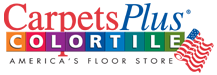 Carpet_Plus_Colortile_logo